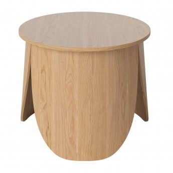 Table basse PEYOTE - S