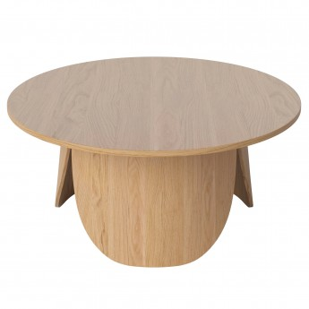 Table basse PEYOTE - L