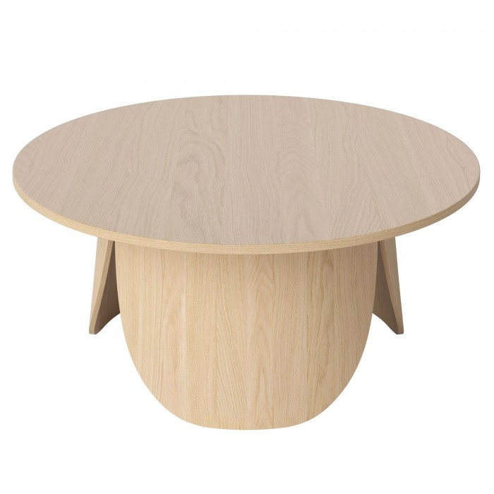 Table basse PEYOTE - L