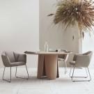 Table PEYOTE