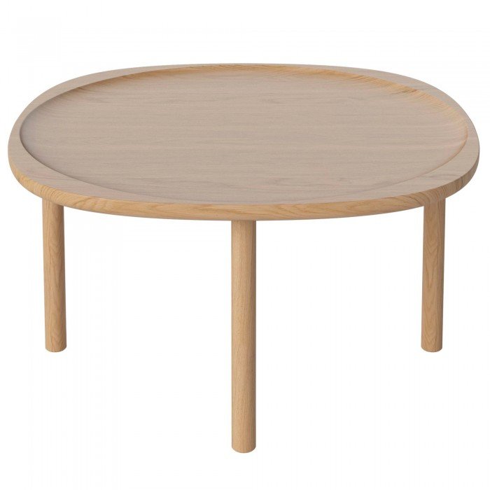 Table basse TRACE - L