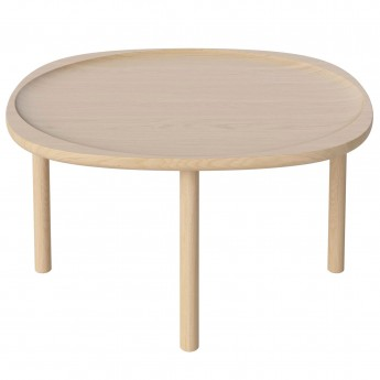 TRACE Coffee table - L