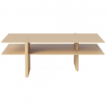 Table basse MATITA