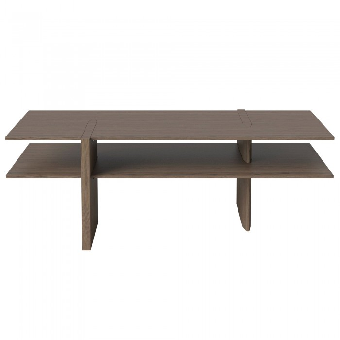 MATITA Coffee table