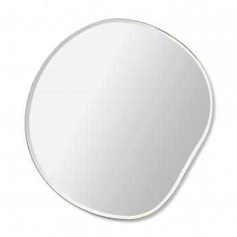 Miroir POND - S