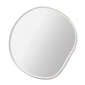 POND Mirror - S