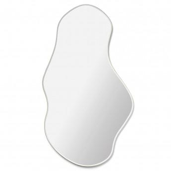 Miroir POND - L