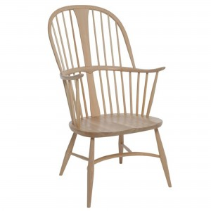Chaise CHAIRMAKERS
