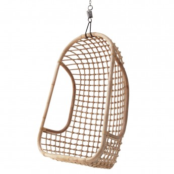 HANGING Armchair - Natural