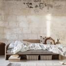 KONA bench/bed