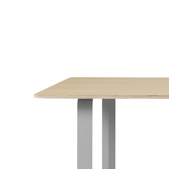 Table 70/70