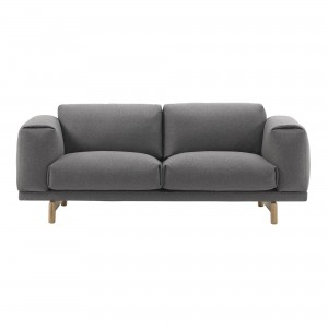 REST Sofa - 2 seaters