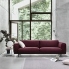 REST 2 seaters sofa
