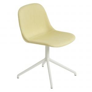 FIBER SIDE chair - Balder 432
