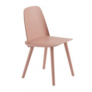 NERD chair pink