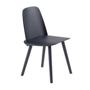 NERD chair midnight blue
