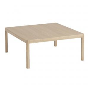 Table basse WORKSHOP