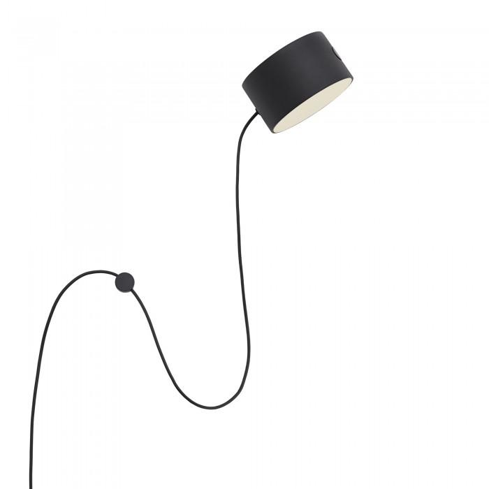 Lampe POST