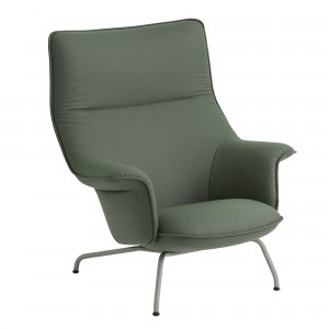DOZE Lounge chair - Forest Nap 952