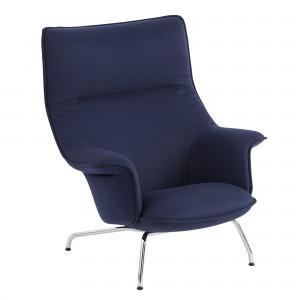 DOZE Lounge chair - Balder 782