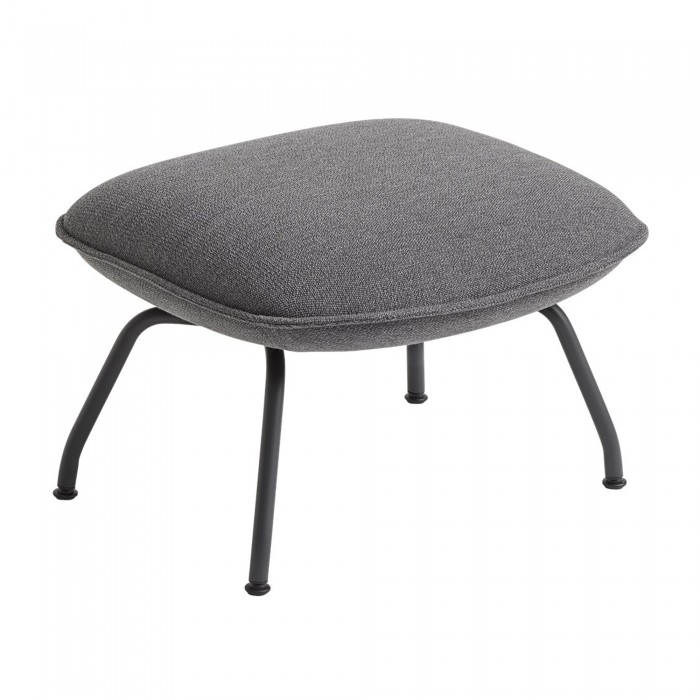 DOZE Foot stool