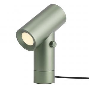 Lampe BEAM - Vert