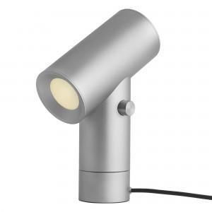 BEAM Lamp - Aluminium