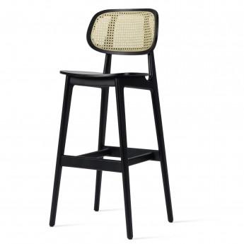 TITUS Bar stool