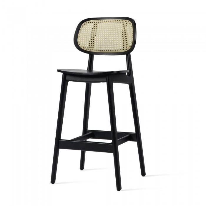 TITUS Counter stool