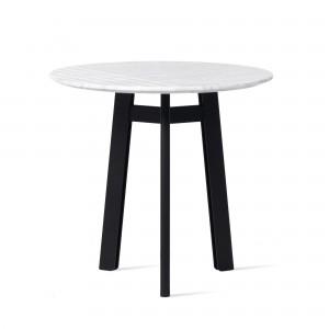 GROOVE Coffee table - Ø37