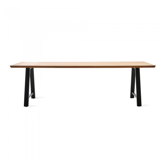 MATTEO Table