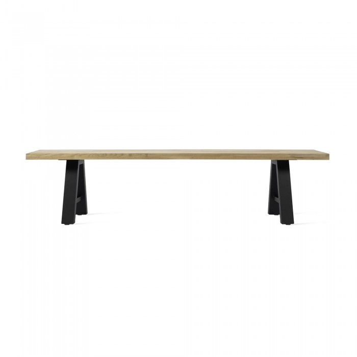MATTEO Table