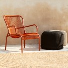 LOOP LOUNGE Armchair