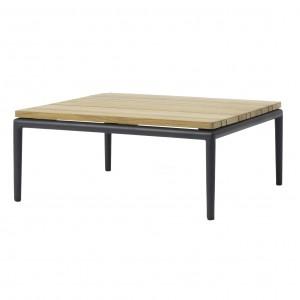 Table basse LEO MODULAR