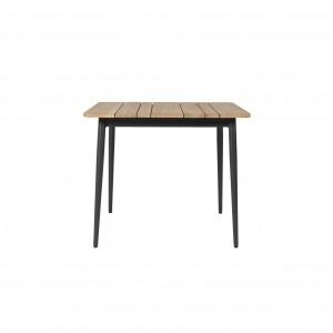 LEO Table - 90 x 90