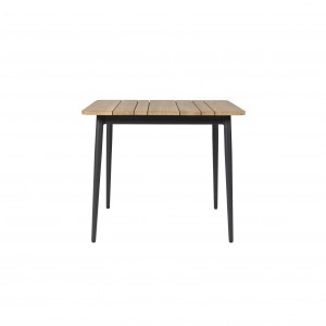 Table LEO - 90 x 90