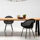 EDGAR Chair