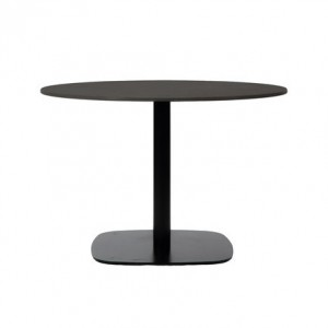 DORIS Bistro table - Outdoor