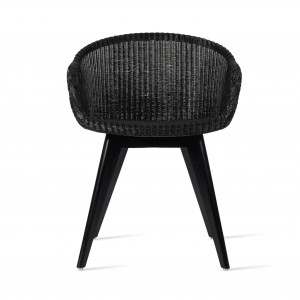 Chaise AVRIL