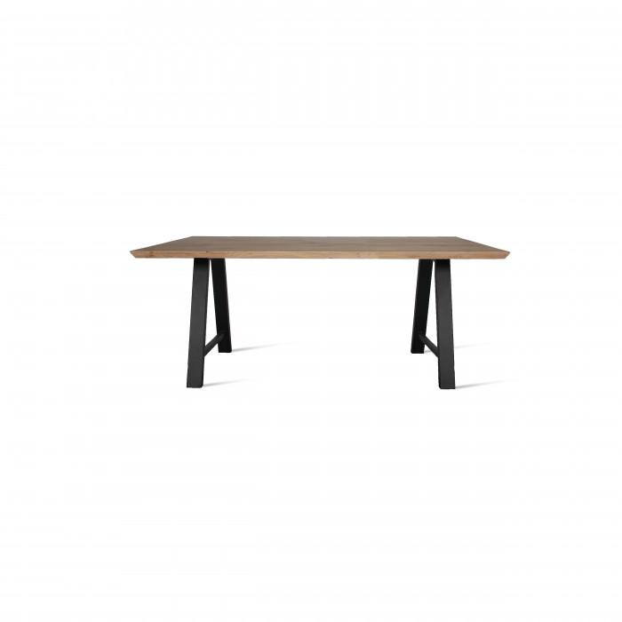 Table ALBERT A