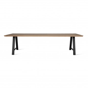 Table ALBERT A