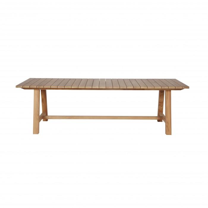BERNARD Dining table