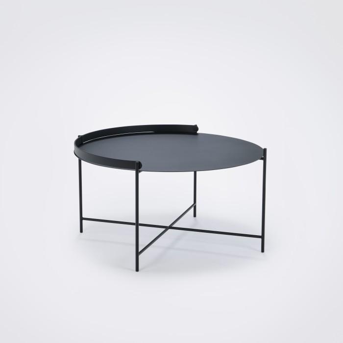Table EDGE Ø76