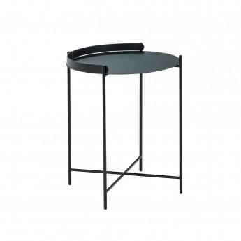 Table EDGE Ø46
