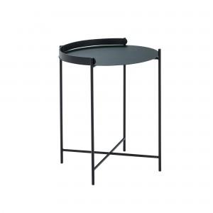 EDGE table Ø46