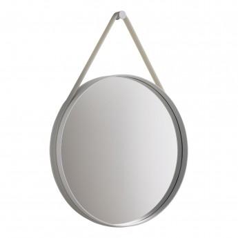 Miroir STRAP