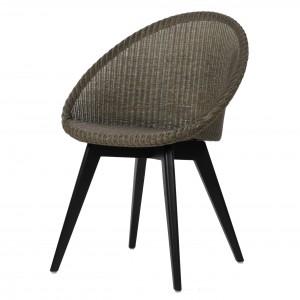 JACK Chair - Black base