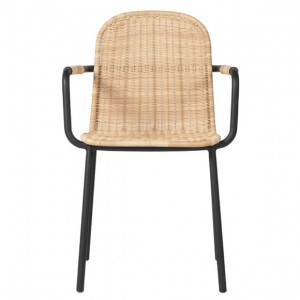 WICKED Chair - Natural