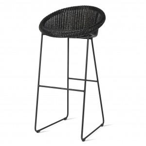 JOE Bar stool