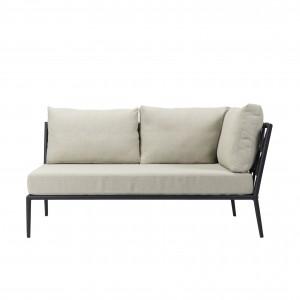 LEO modular sofa - Corner Left